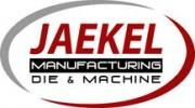 Jaekel Manufacturing